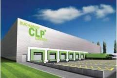 CTP-Chitila-Chitila-Logistic-Park