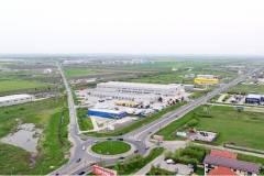 CTPark-Timisoara