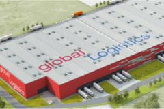 Global-Logistic