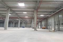Global-Logistics-Constanta2