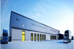 NGB-Distribution-Center2