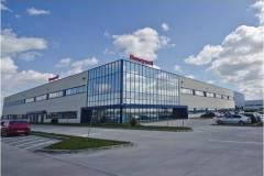 Timisoara-Airport-Park2